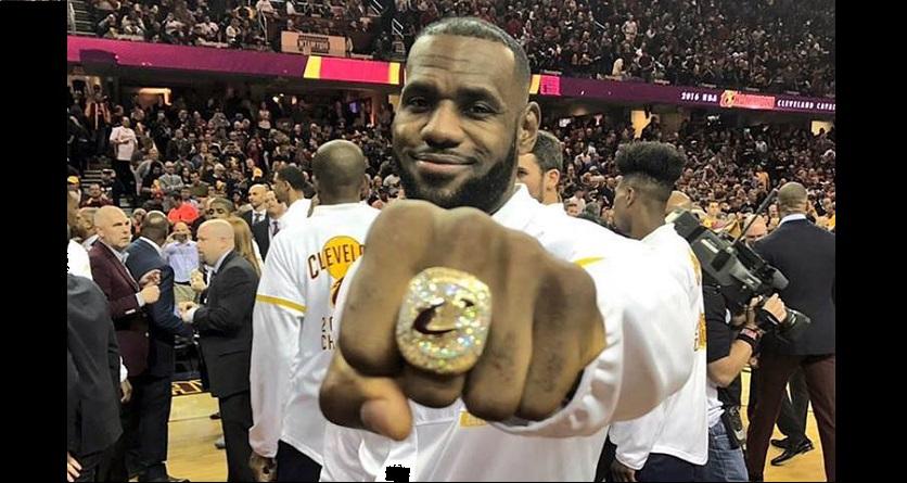 2016-2017 NBA Preview: Part1